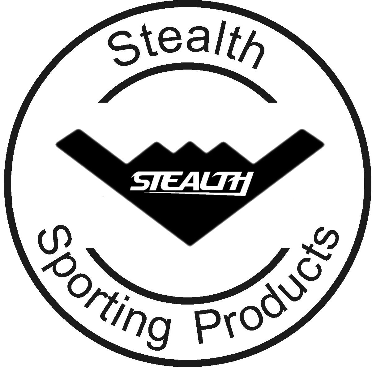 The home of Stealth Sporting products